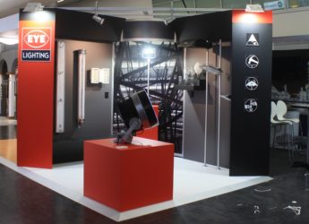 3x3-Expo-Booth-Upgrade